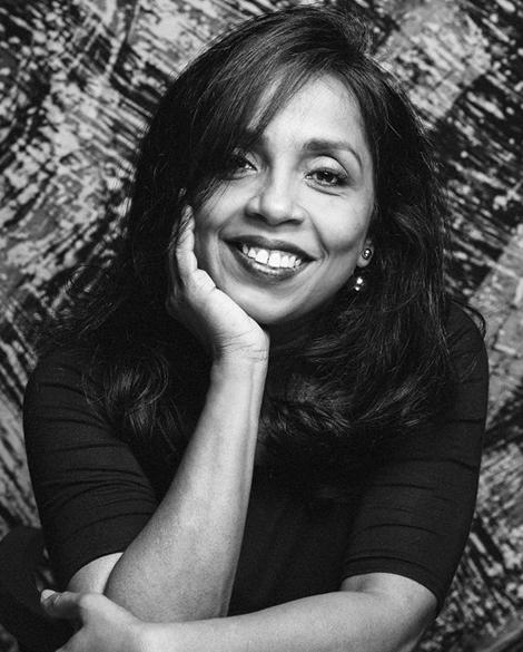 Sonali Dharmawardena